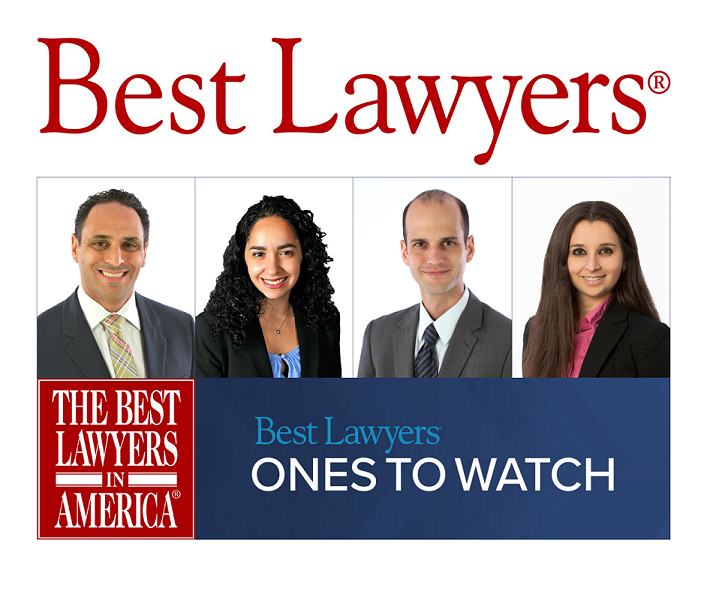 https://www.bestlawyers.com/publications/new-york-area